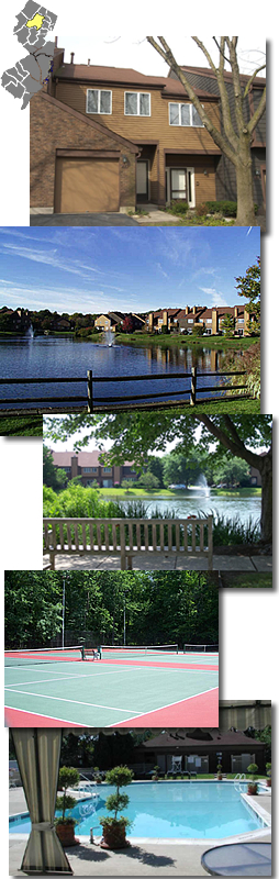 Madison Common Townhomes For Sale Search Find Townhomes Townhouses Condos in Madison Common Madison New Jersey Morris County Real Estate MLS Search Madison Search Madison Madison Common Condos Madison Commons Condo Madison Common townhomes at Madison NJ Madison Commons condos Madison Avery Court Bedford Court Cambridge Court Chelsea Court Derby Court Fairfax Court Greenwich Court Hempstead Court Kingston Court Leeds Court Mayfield Court Norwich Court Oxford Court, Plymouth Court, Windsor Place